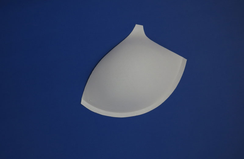 You are browsing images of products Bra Cups